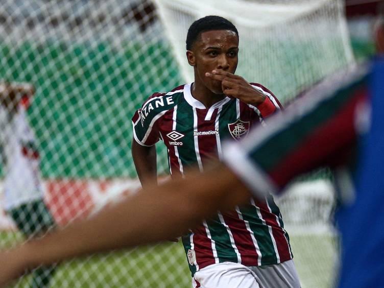 foto-kayky-flu-portuguesa-semifinal-carioca2021-foto-lucasmercon-flufc