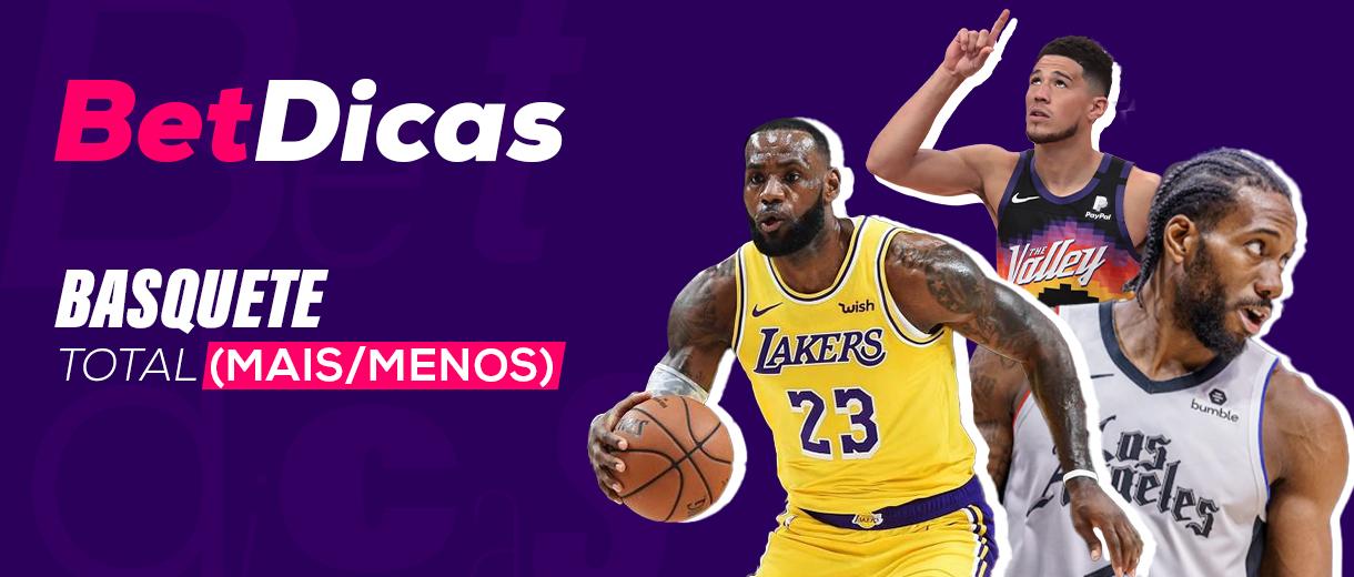 BLOG_BetDicas_mercado_total_basquete_2
