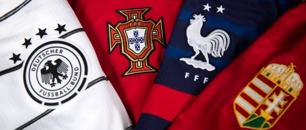 destaque-alemanha-portugal-franca-hungria-grupodamorte-euro2020-divulgacao
