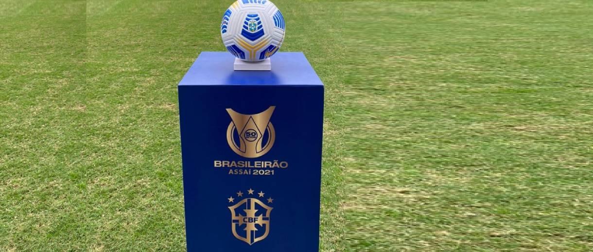 destaque-brasileiraoassai2021-bola-divulgacao