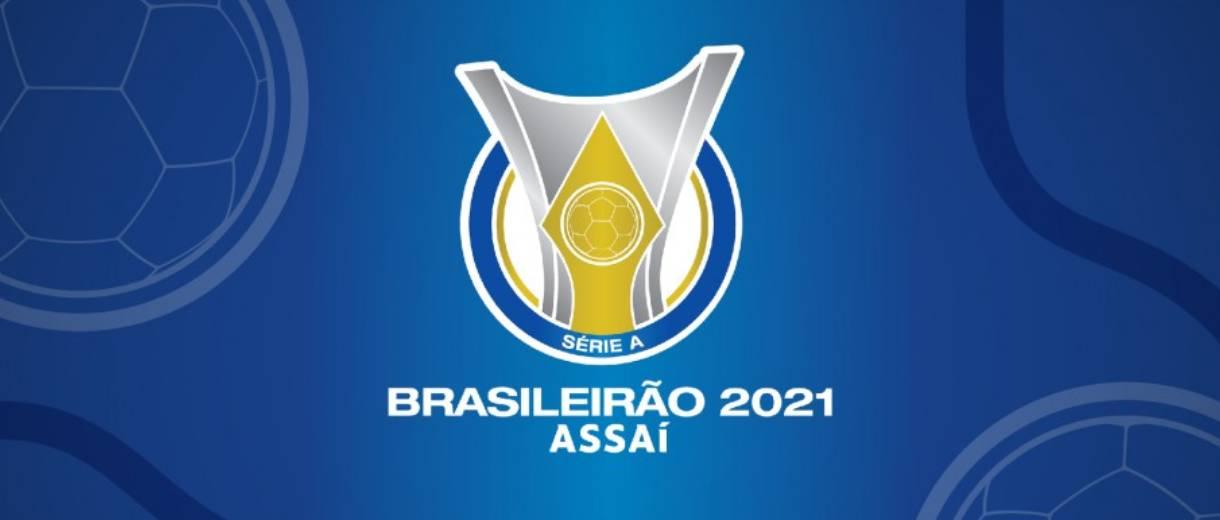 destaque brasileirão assaí 2021 série a