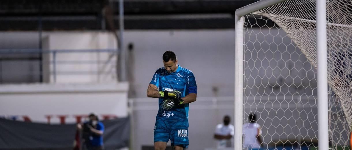 destaque-fabio-cruzeiro-disputa-de-penaltis-contra-juazeirense