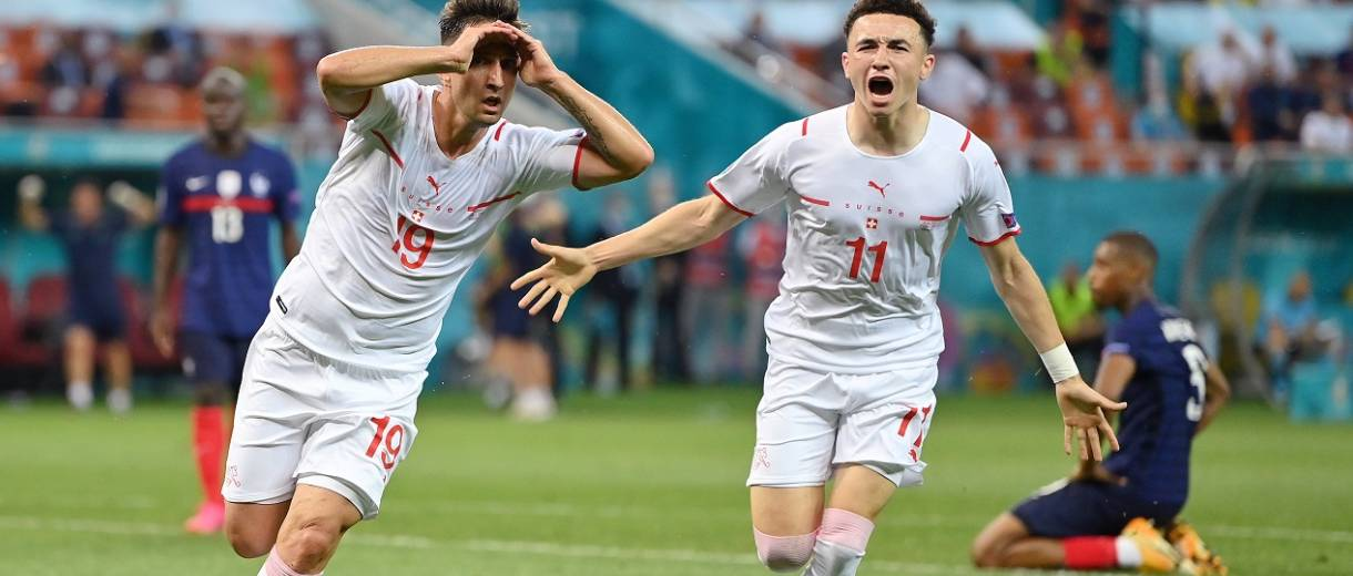 destaque-gavranovic-gol-3a3-franca-x-suica-uefaeuro2020