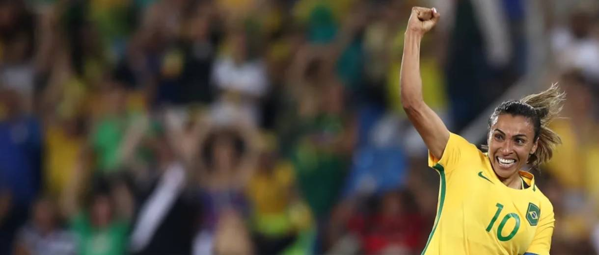 destaque-marta-brasil-rio2016-gettyimages