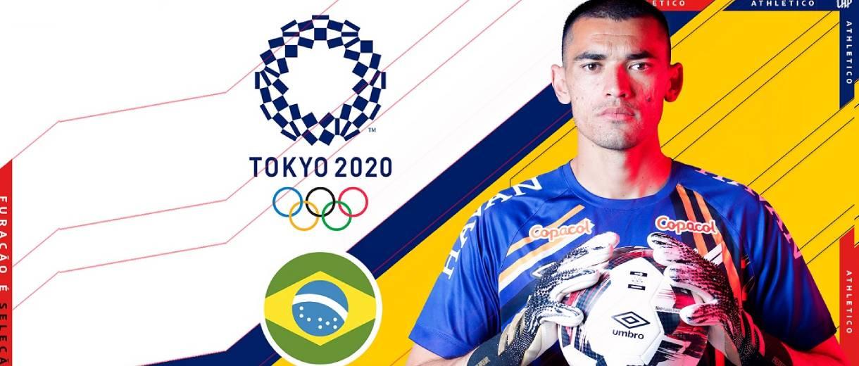 destaque-santos-furacao-toquio2020-twitter-cap
