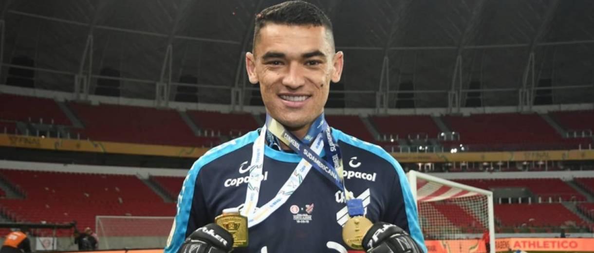 destaque-santos-goleiro-athleticopr-titulo-copadobrasil2019-divulgacao-athletico-pr