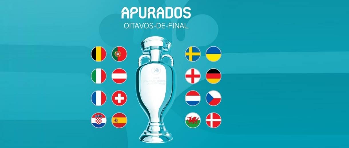destaque-selecoes-oitavas-euro2020