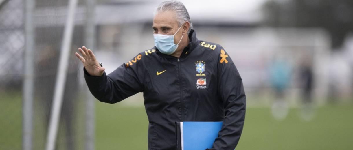 destaque-tite-treino-antes-de-jogo-com-paraguai-eliminatpriascatar2022-lucasfigueiredo-cbf
