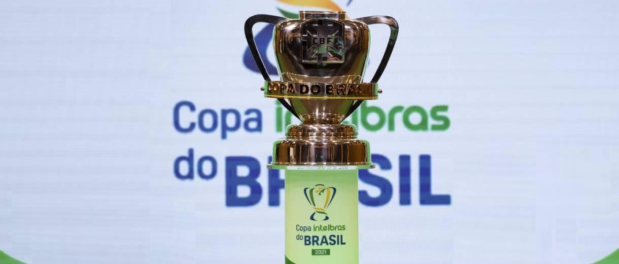 destaque-trofeu-copadobrasil2021-lucasfigueiredo-cbf