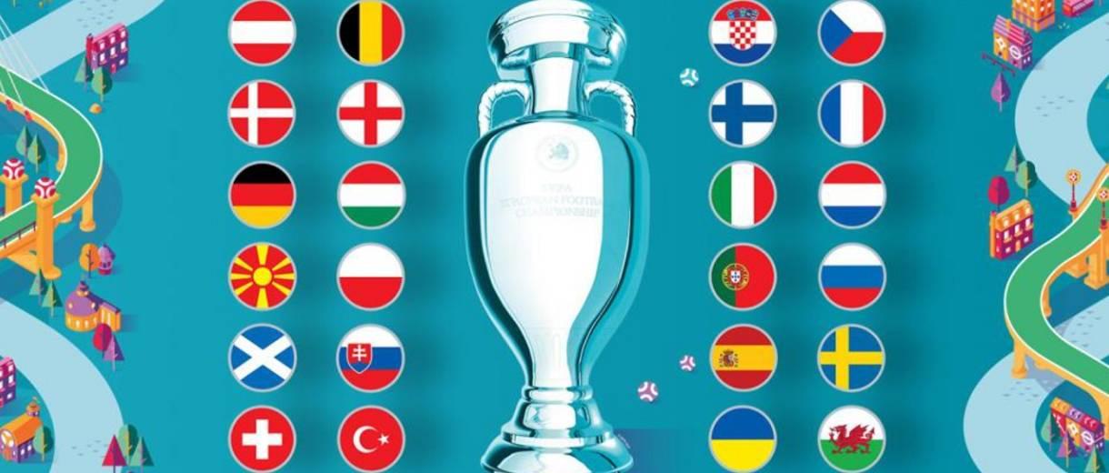 destaque-uefaeuro2020-arte-trofeu-divulgacao
