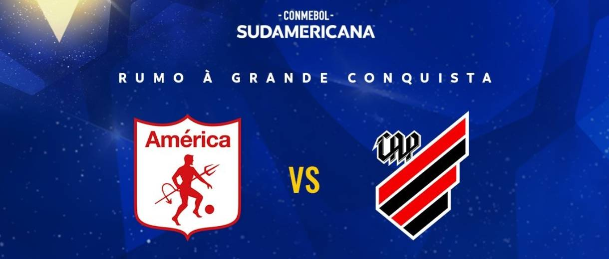 america-de-cali-athletico-pr-sul-americana-2021