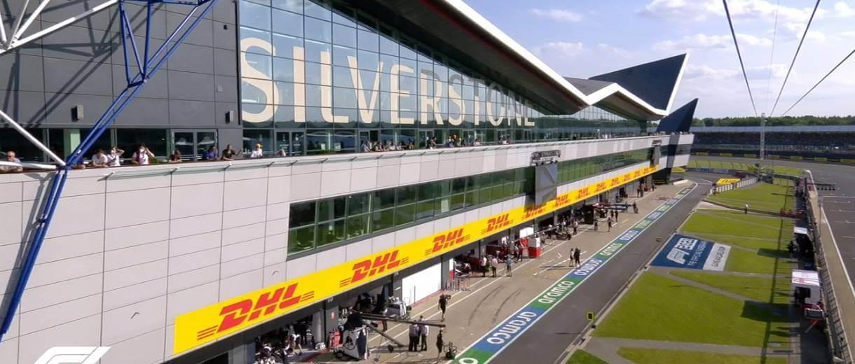 autodromo-silverstone-f1