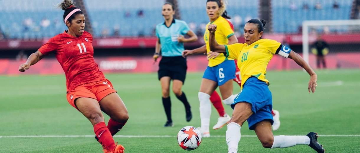canada-brasil-futebol-feminino-olimpiada-toquio-cbf (1)