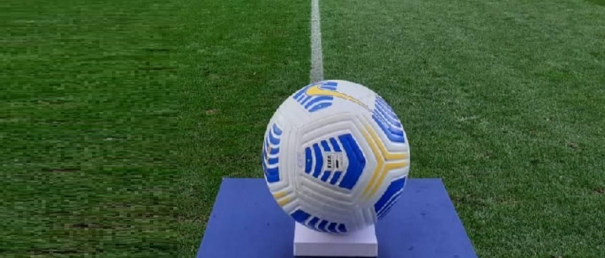 destaque-campo-e-bola-brasileirao-reproducao