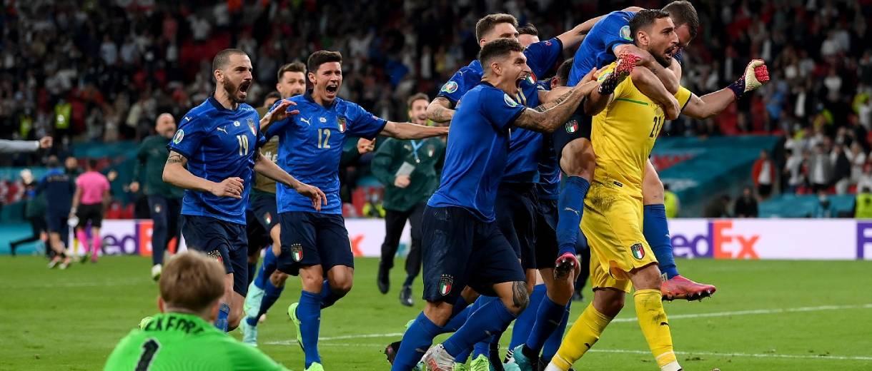 destaque-donnarumma-vence-pickford-penaltis-italia-campea-euro