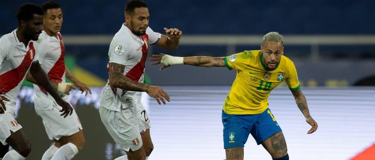 destaque-neymar-jogada-individual-contra-tres-peruanos-brasil-1a0-copaamerica2021