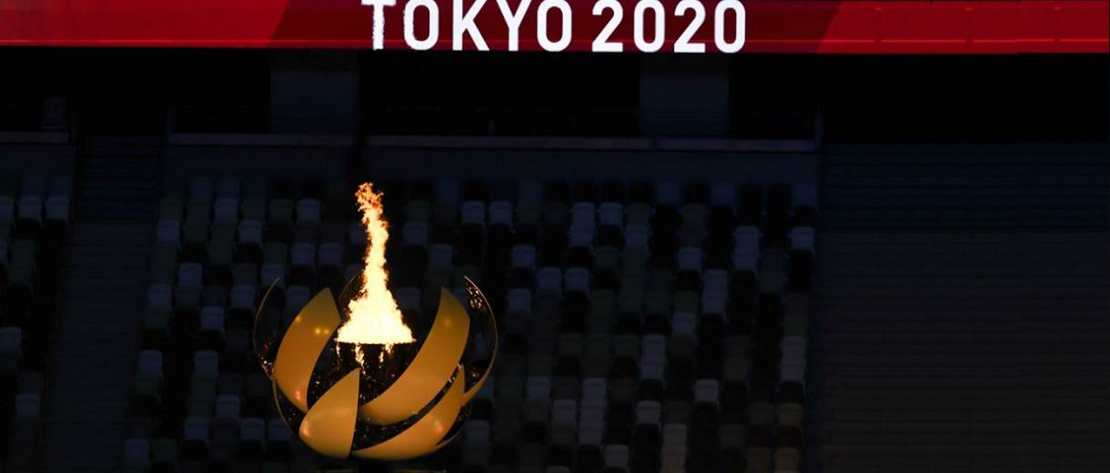 destaque-pira-olimpiada-toquio-foto-jonne-roriz-cob