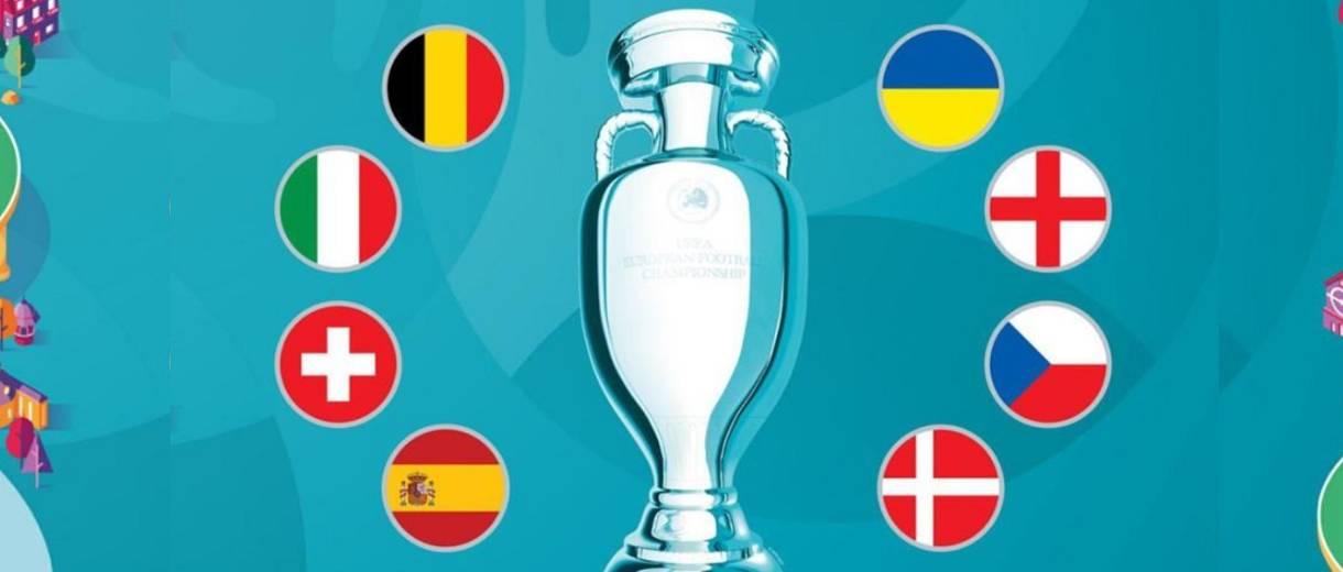 destaque-quartas-uefa-euro2020
