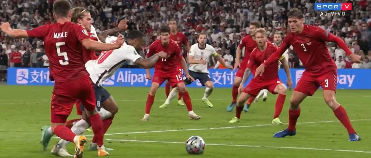 destaque-sterling-penalti-semifinal-euro2020