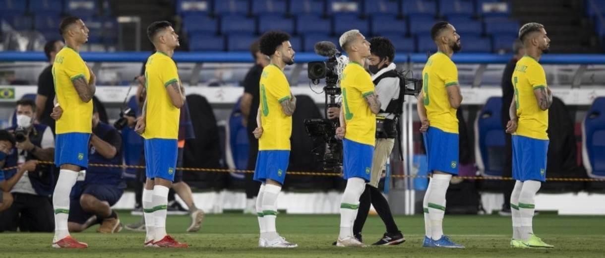 hino-selecao-olimpica-futebol-lucas-figueiredo (1)
