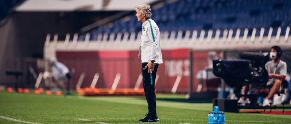 tecnica-selecao-feminina-de-futebol-pia-sundhage-cbf