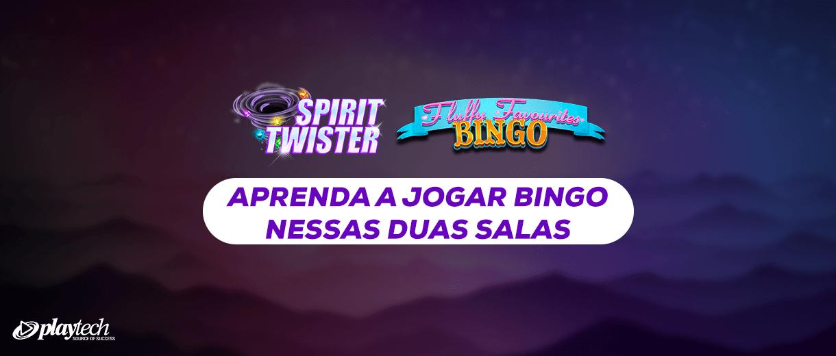BLOG-carrosel-1220x520_[PRODUTO]-BINGO—Materiais-Spirit-Twister-Bingo (1) (1)