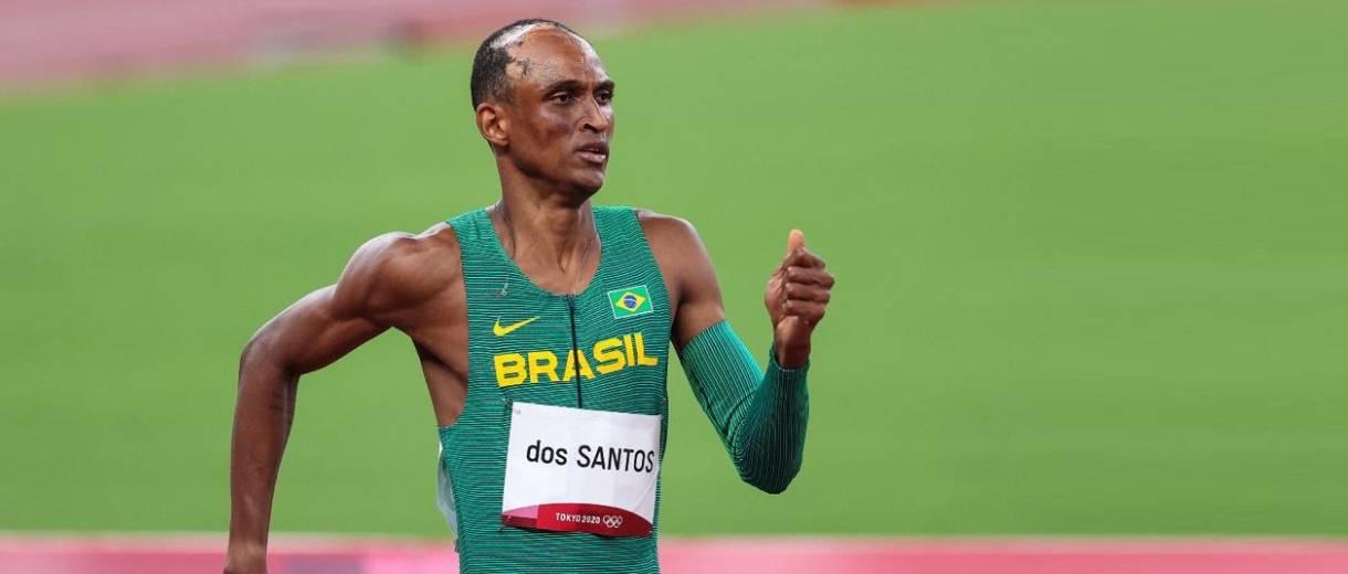 alison-santos-piu-atletismo-brasil-wander-roberto-cob