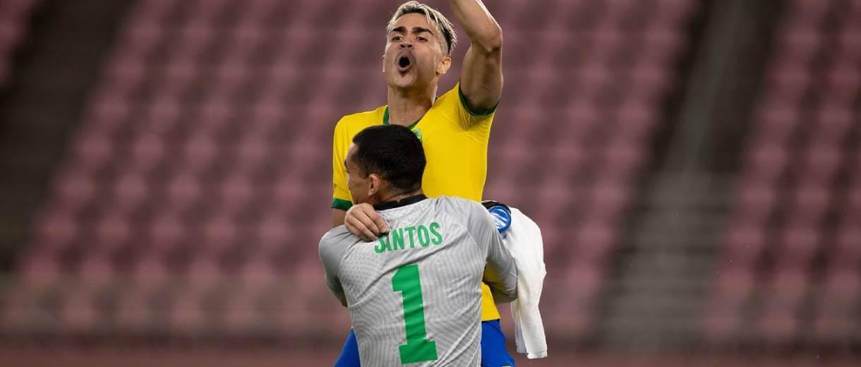 comemoracao-de-reinier-santos-apos-penaltis-de-brasil-e-mexico-semi-futebol-toquio (1)