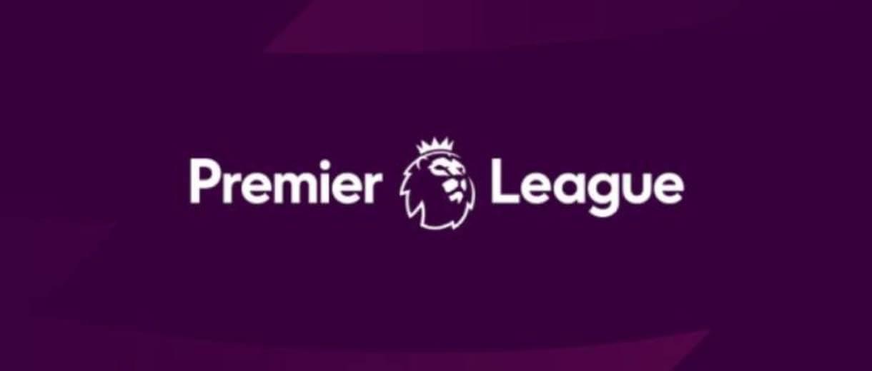 destaque-logomarca-premier-league