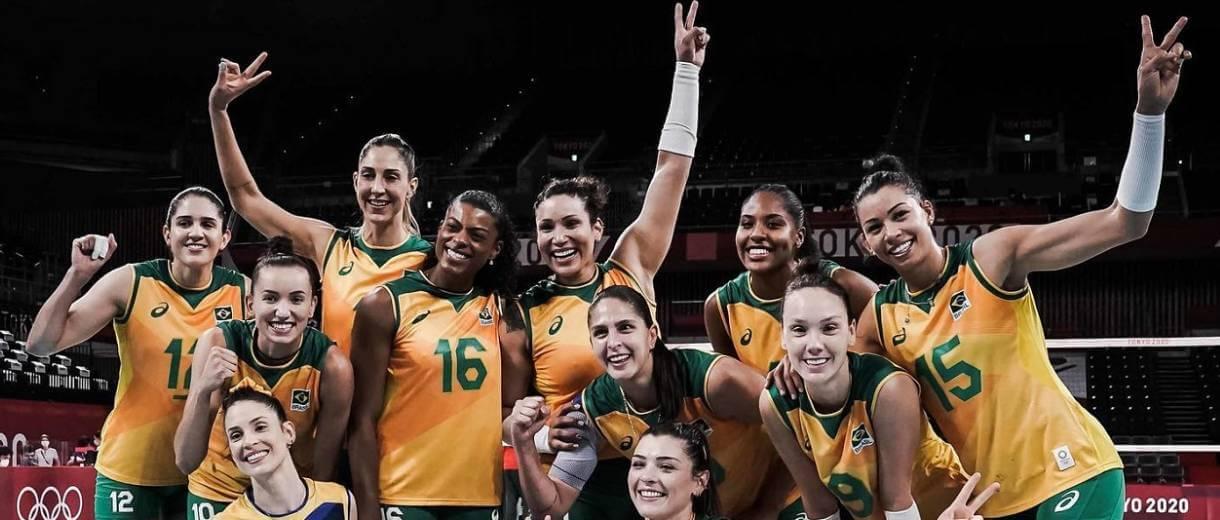 foto-brasil-volei-feminino-contra-quenia-toquio-2020-divulgacao-fivb