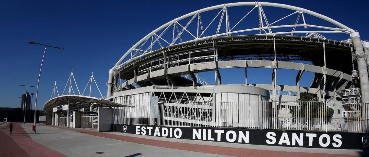 foto-estadio-nilton-santos-engenhao-divulgacao.jpeg