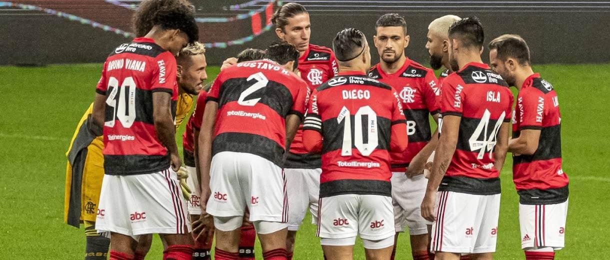 foto-jogadores-do-flamengo-goleada-sobre -gremio-ida-copa-do-brasil-2021-crf (1)