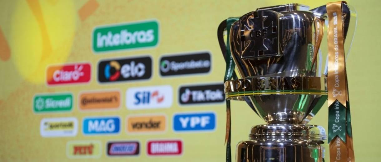 foto-taca-da-copa-do-brasil-2021-cbf