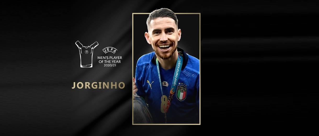 jorginho-uefa-men-player-of-the-year-2020-21