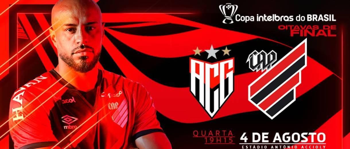 thiago-heleno-athletico-oitavas-copa-do-brasil-estadio-antonio-accioly-divulgacao
