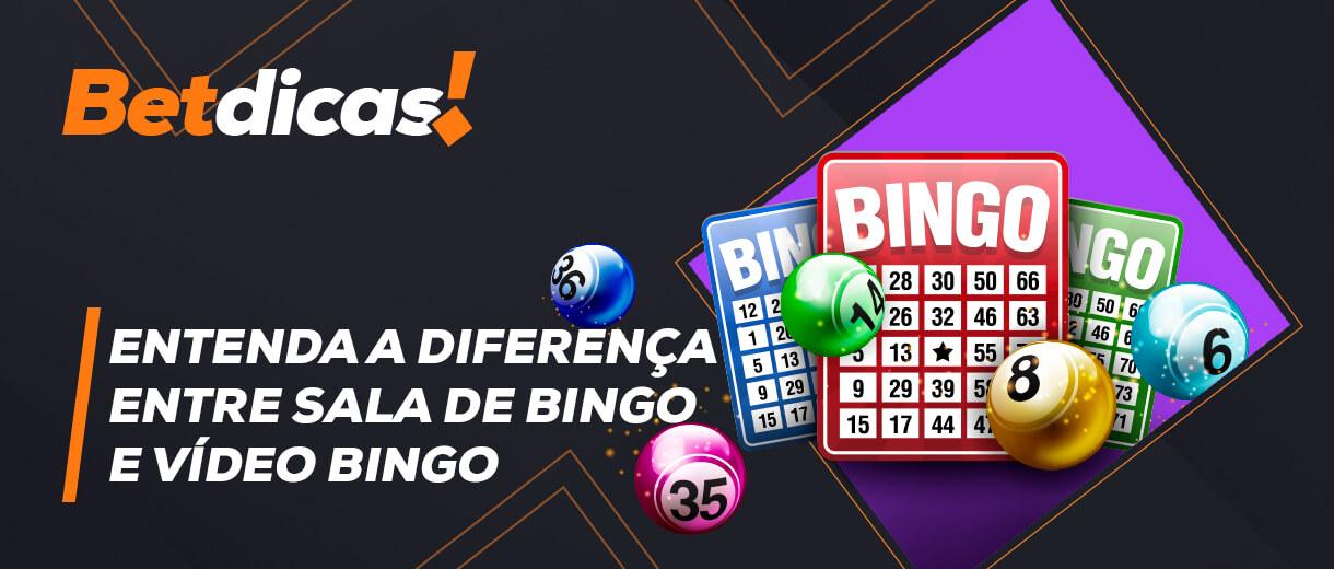 BETDICAS-DIFERENÇA_ENTRE_SALA_DE_BINGO_E_VIDEO_BINGO_2
