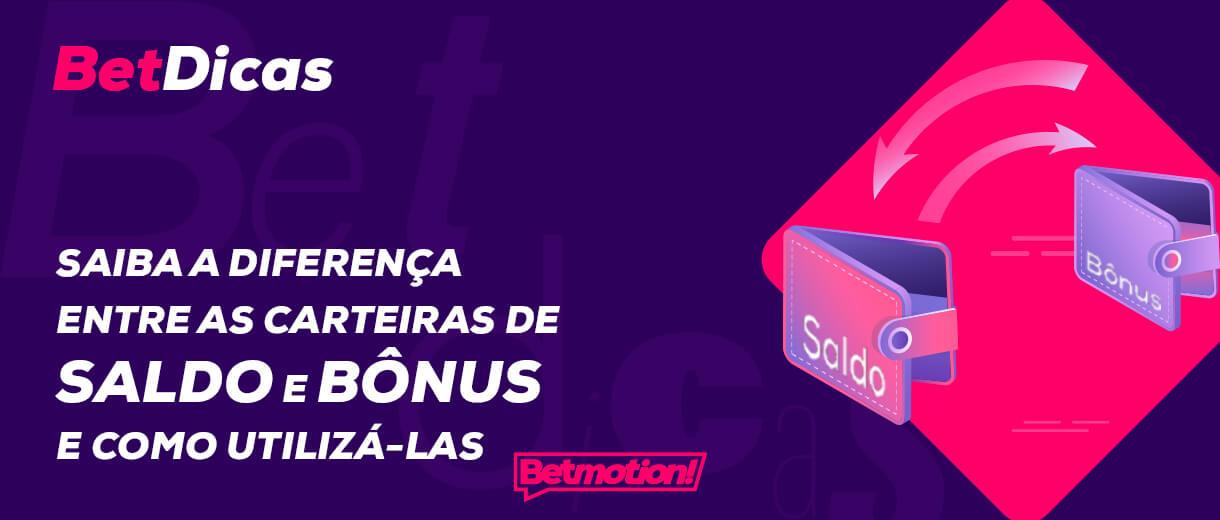 BLOG_BetDicas_carteiras_de_saldo_e_bonus_2