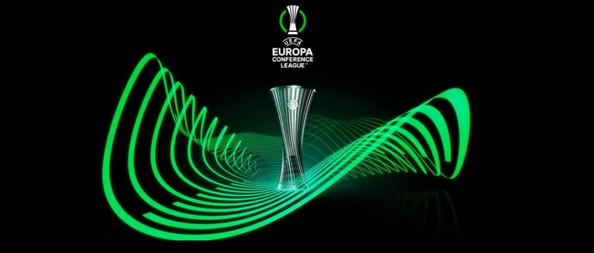 destaque-conference-league-uefa