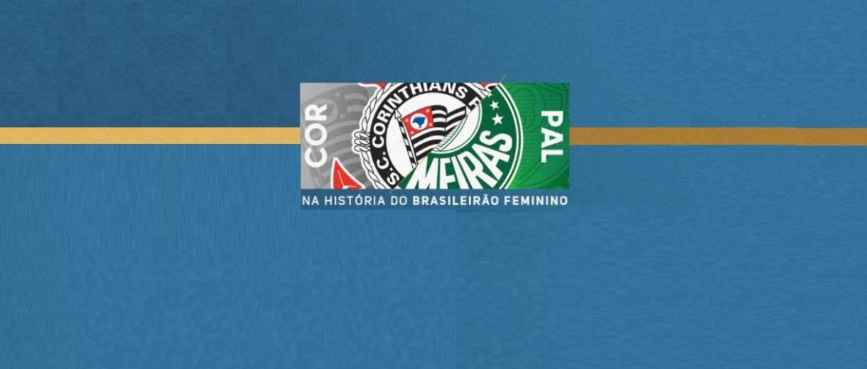 destaque-corinthians-e-palmeiras-finais-brasileiro-feminino-2021
