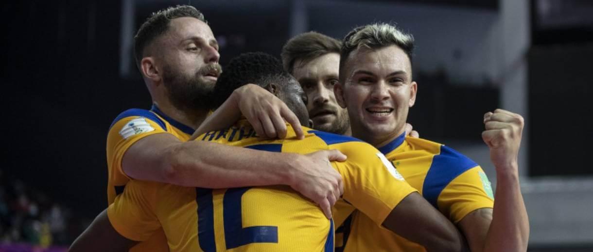 destaque-foto-brasil-contra-panama-copa-do-mundo-futsal-2021-foto-thais-magalhaes-cbf
