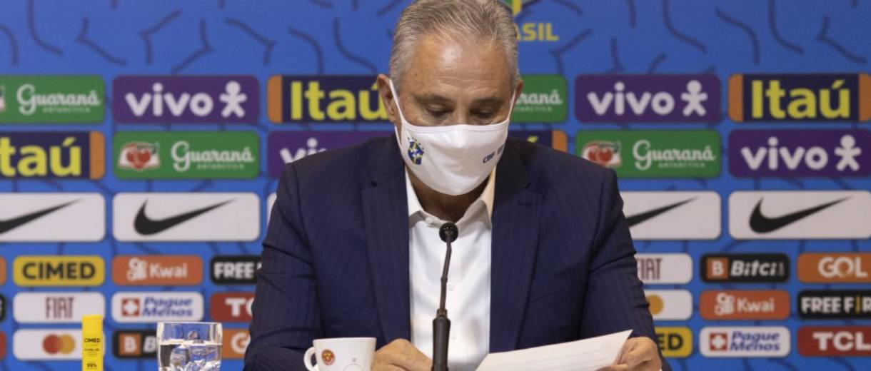 destaque-foto-tite-convocacao-24-9-2021-eliminatorias-copa-2022