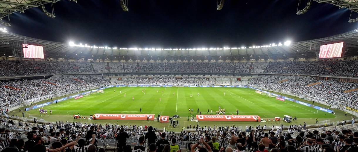 destaque-mineirao-estadio-com-torcedores-divulgacao