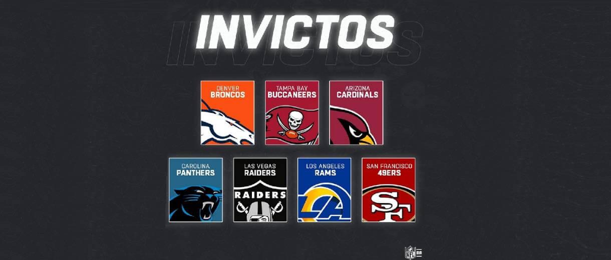 destaque-times-invictos-nfl-temporada-2021-22