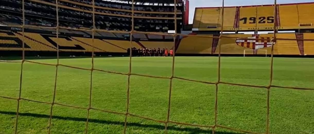 estadio-monumental-barcelona-sc-divulgacao