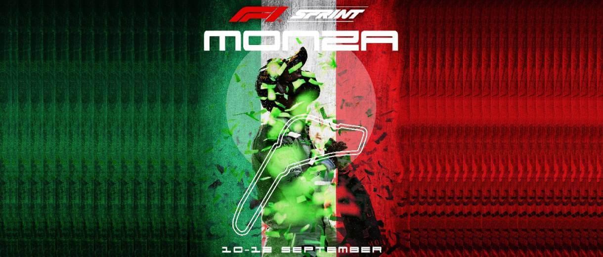 f1-sprint-monza-go-da-italia