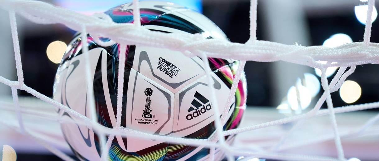 foto-bola-copa-do-mundo-futsal-lituania-2021