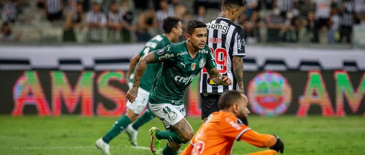 foto-conmebol-libertadores-2021-dudu-gol-galo-x-palmeiras