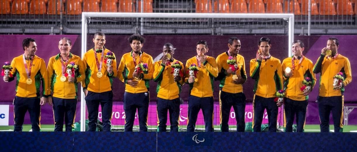 futebol-de-5-ouro-paralimpiadas-toquio-2020-ale-cabral-cpb