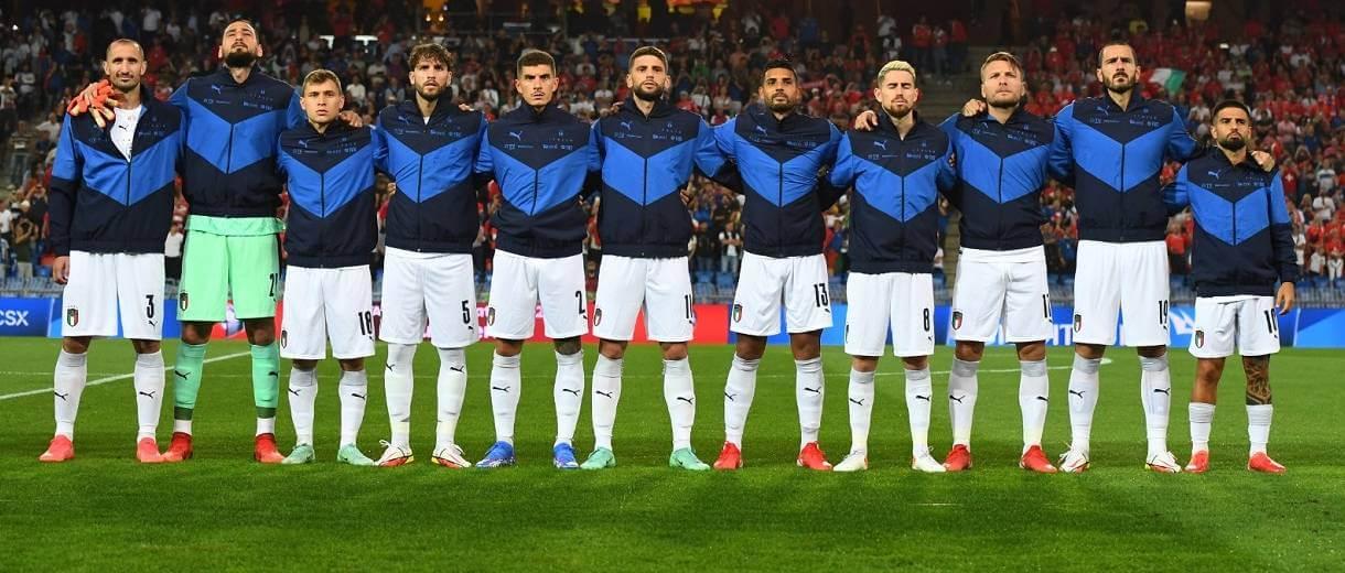 italia-selecao-em-jogo-por-eliminatorias-copa-2022