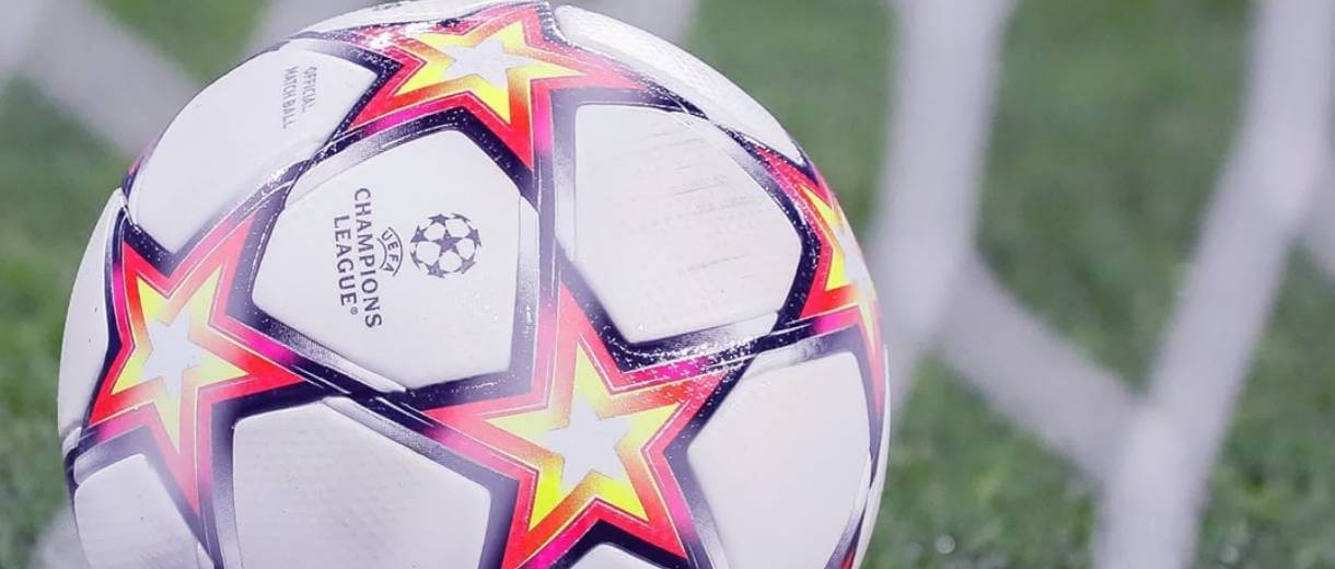 destaque-bola-champions-2021-22-uefa-champions-league